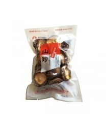 Ciuperci Shiitake 85g (ZHOUYANG)