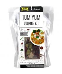 Set gatit pentru supa Tom Yum 260g