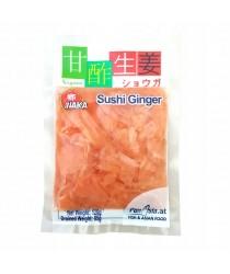 Ghimbir murat (INAKA)120g/85g 甘酢生姜