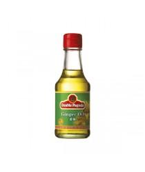 Ulei de ghimbir 150ml 姜油