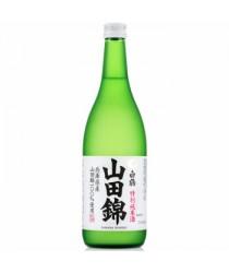 Sake YAMADA NISHIKI 700ML
