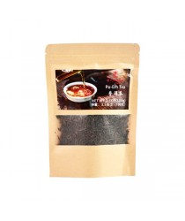 Ceai Pu Erh 100g(THS) 普洱茶