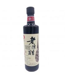 Otet vechi 500ml(3 ani) 水塔老陈醋