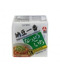 Natto(soia fermentata)50g*3