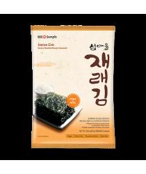 Alge prajite 20g(SEMPIO)烤紫菜