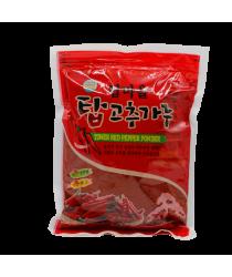 Fulgi de ardei iute pentru Kimchi 500g