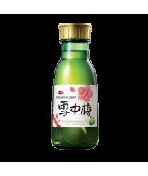 Sake Ume(Seol Joong Mae)375ml