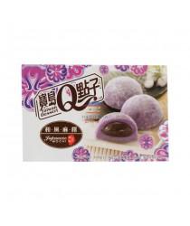 Mochi 210g( Ube) 紫芋