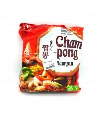 Supa Coreana