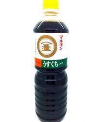 Sos de soia japonez 1000ml