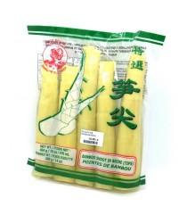 Muguri de bambus