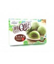 Mochi cu ceai verde (210g)