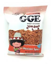 Fidea gustare 80g(GGE)(MEXICAN SPICY)