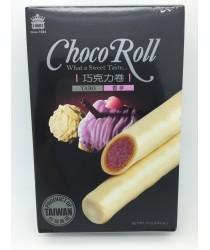 Role de ciocolate 137g(cu taro)