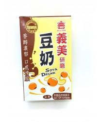 Lapte de soia 250ml(IMEI)