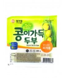 Tofu coreean 400g