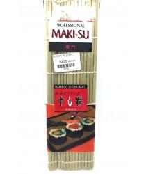 Suport pentru Sushi