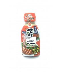 Sos marinat japonez