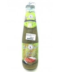 Sos pentru fructe de mare 300ml