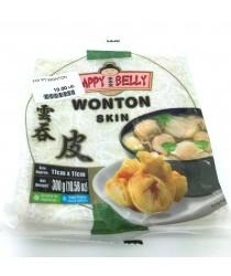 Foi pentru Wonton 300g