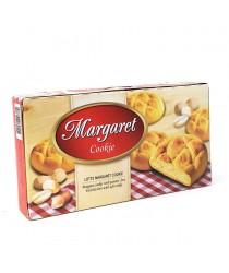 Biscuiti Margaret 264g(LOTTE)