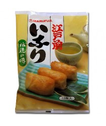 Inari pentru sushi(MARUFUJI) 250g