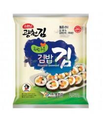Alge pentru Sushi 20g