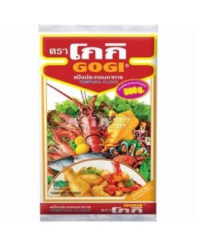 Faina tempura 500g 炸粉
