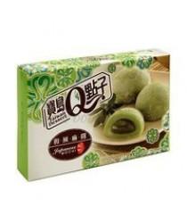 Mochi 210g (ceai verde) 抹茶