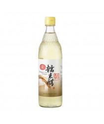 Otet din orez glutinos 600ml(SHIH-CHUAN) 糯米醋