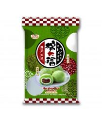 Mochi 120g(Bezea)抹茶红豆