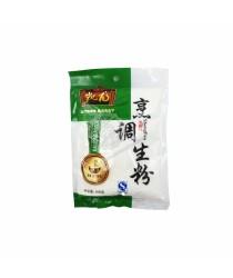 Amidon pentru gatit 200g 烹调生粉