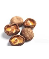 Ciuperci Shiitake 100g 香菇