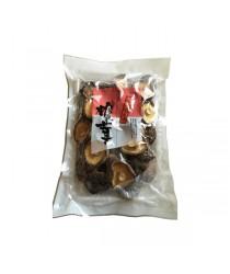 Ciuperci Shiitake 140g 香菇