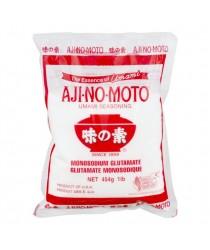 Glutamate monosodiu 454g 味精