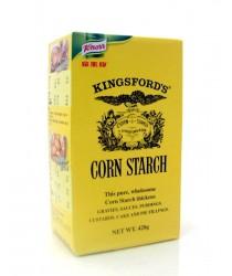 Amidon de  porumb 420g 玉米淀粉