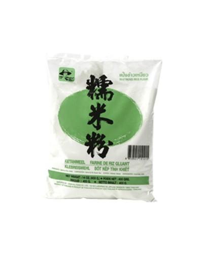 Faina din orez glutinos 400g 糯米粉