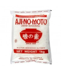 Glutamate monosodiu 1kg 味精