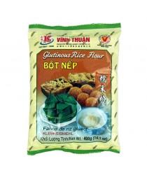 Faina de orez glutinos 400g(VINH THUAN)