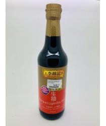 Sos de soia light 500ML(LKK)