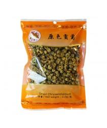 Kung Crizantema 100g 贡菊