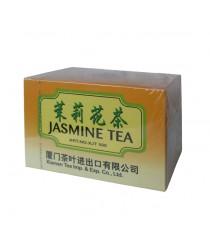 Ceai iasomie 20pli. 茉莉花茶