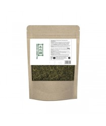 Ceai verde (SENCHA)100g