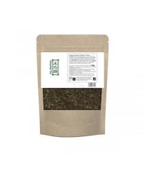 Ceai Oolong 150g
