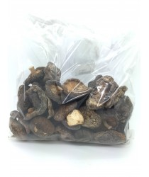 Ciuperci Shiitake 100g