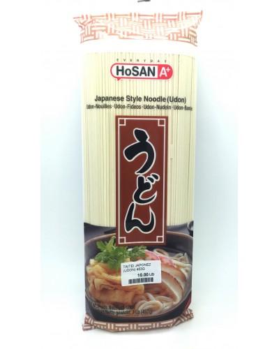 Taitei Japonez(udon) 453g