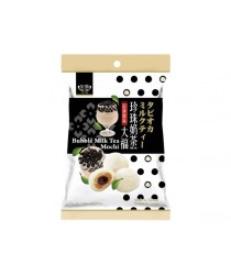 Mochi 120g( ceai cu bule) 珍珠奶茶麻薯