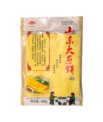 Jian Bing 400g 山东大煎饼