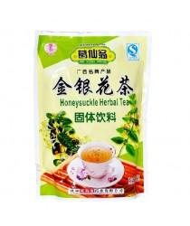 Ceai pentru raceala de Mana Maicii Domnului 160g